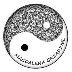 Magdalena Grządziel